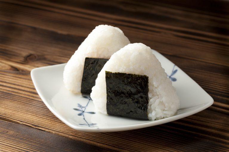 onigiri-768x512.jpg